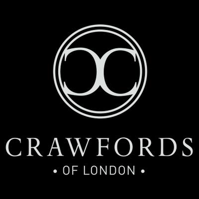 Crawfords logo_400x400